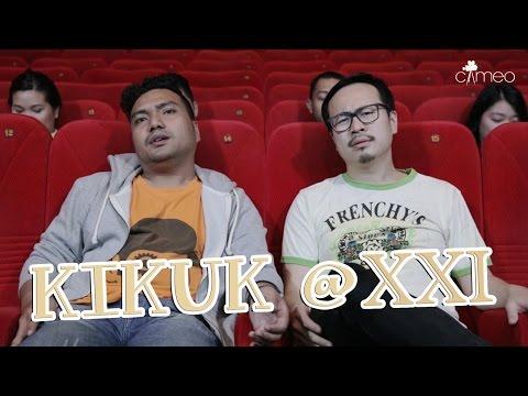 Xxx Mp4 TIPE TIPE KIKUK DI XXI 3gp Sex