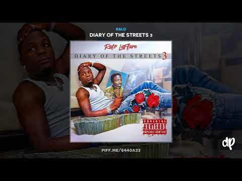 Ralo -  Stay Down feat. Philthy Rich & HoodRich Pablo Juan [Diary Of The Streets 3] - YouTube Alternative Videos Watch & Download