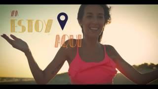 MAWI - Hola Verano (Video Oficial)