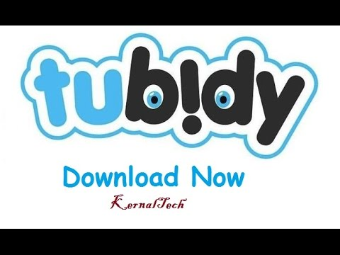 Xxx Mp4 Tubidy Mobile Download Unlimited Videos And Music Video Downloader 100 Working 3gp Sex