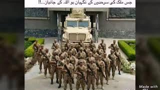 Hamara pakistan new nagma 2018