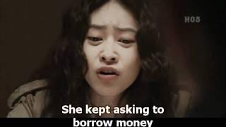 [HD] [ENG SUBBED] NINETEEN (19) KOREAN MOVIE Part 2/8