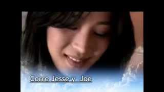 Corre  Jesse - Joe Cover Video