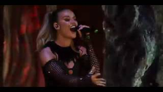Little Mix - DNA (Get Weird Tour Live at Wembley)