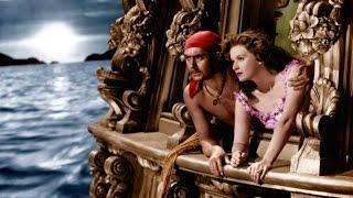 Maureen O'Hara - Top 30 Highest Rated Movies