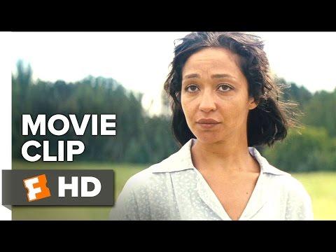 Xxx Mp4 Loving Movie CLIP Will You Marry Me 2016 Joel Edgerton Ruth Negga Movie HD 3gp Sex