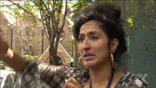 Criminal investigation launched into London blaze