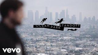 Ocean Park Standoff - Good News (Open Air Sessions)