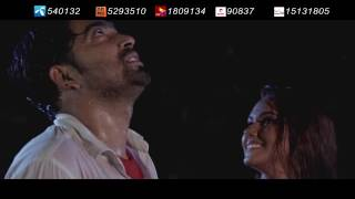 Neel Nirjone   Shahid   Shuvomita   Nil Chowa   Arfin Rumey   Bangla New Song 2017   FULL HD   Yo