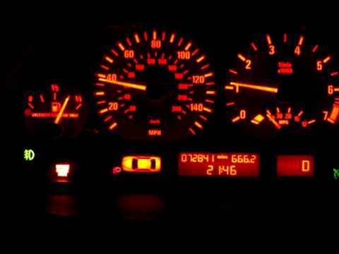 Xxx Mp4 E46 M56 RPM Problems While Driving 3gp Sex