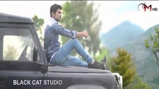 Bangla New Song 2015 Jhiri Jhiri By Minhaz Maher  Nancy 720p HD (