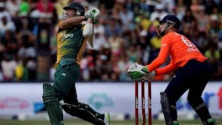 England vs South Africa ICC T20 World Cup match: Prediction and preview