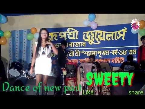 Xxx Mp4 Bhangiya Pilao Bam Ji Arkaster Hot Dance Sweety 2018 3gp Sex