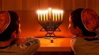 L Histoire du Peuple Juif Partie 2 - Intéressant documentaire Arté
