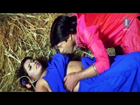 Xxx Mp4 Lagadi Choli Ke Hook Rajaji Bhojpuri Movie Song Mora Balma Chhail Chhabila 3gp Sex