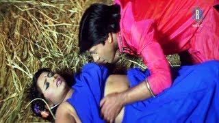 Lagadi Choli Ke Hook Rajaji | Hot Bhojpuri Movie Song