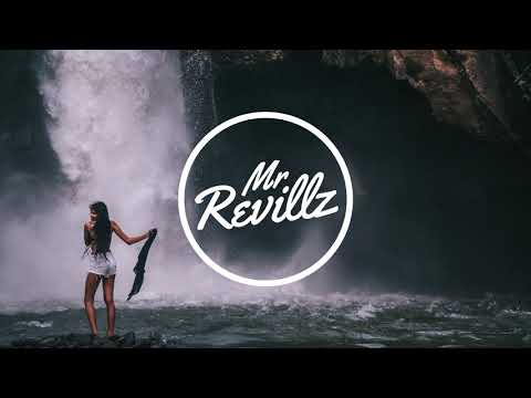 Two Feet - Love Is A Bitch (Alex Stavi Remix)