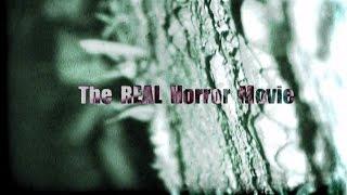 Bengali Found Footage Short Film - The REAL Horror Movie (A Cutting Edge Studios Presentation)