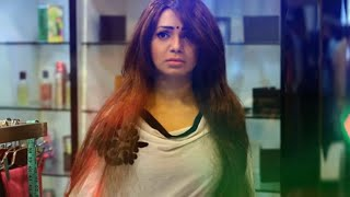 কাদতে কাঁদতে সেই রাতের অভিজ্ঞতার কথা জানালেন প্রভা | Actress Prova Video | Bangla Showbiz News