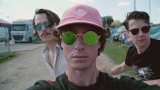 DON BROCO - Stay Ignorant (OFFICIAL VIDEO)