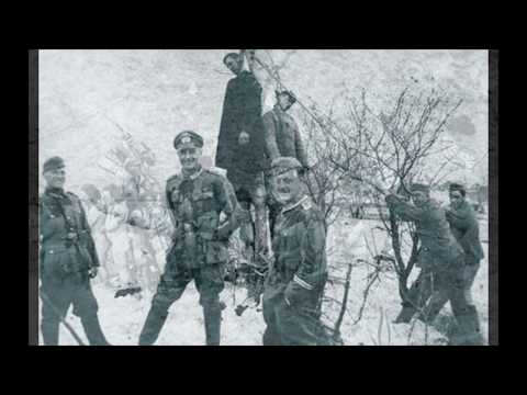 The Killing Fields Einsatzgruppen The other Holocaust