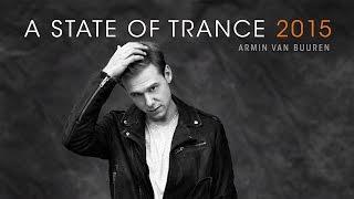 Armin van Buuren presents Rising Star feat. Betsie Larkin - Safe Inside You