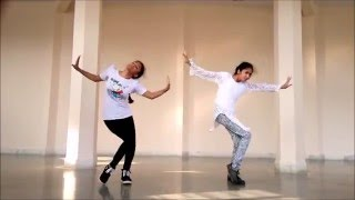 Pull Up | Jason Derulo | DANCE COVER (DANSPIRE) | MATT STEFFANINA @mattsteffanina #pullup