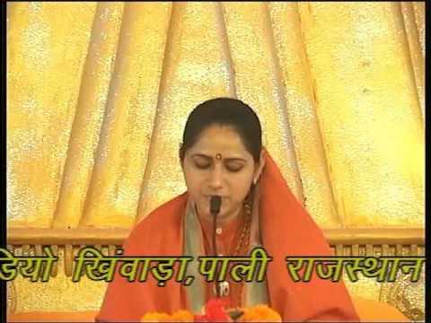 Xxx Mp4 Popular Bhajan By Hemlata Shastri Ji 09627225222 3gp Sex