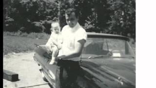 Dad (2).wmv