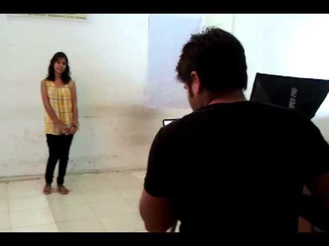 Balaji telefilm ke jodha akbar ka audition