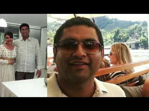 Xxx Mp4 റിമിടോമിയുടെ ഭർത്താവിനെന്ത്പറ്റി ഇതാണോ സത്യം What Happen To Rimi Tomy Husband 3gp Sex