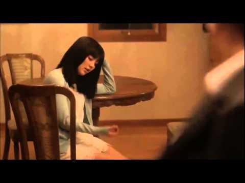 Cute Girl In Japan Movie Hot