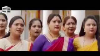 Athiloka Sundari Full Video malayalam|| yodhav ||