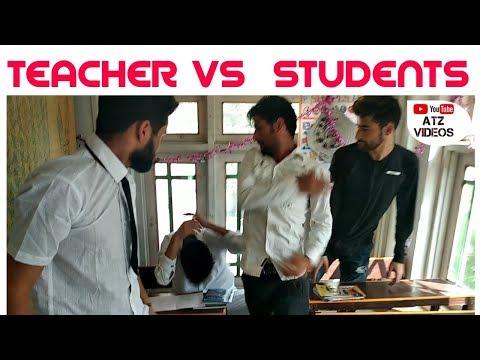Xxx Mp4 Kashmiri Jokes Teacher Vs Students Funny Video Atz Videos 3gp Sex