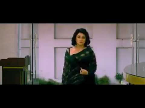 Indian call girl video