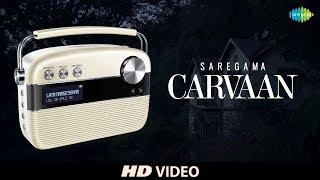 Saregama Carvaan - The Perfect Gift   Brand Film   Dir: Amit Sharma - Chrome Pictures