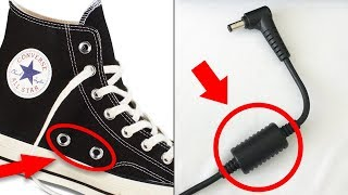 10 Things You Did Not Know The Use Of