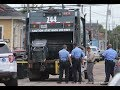 Download Video NEW ORLEANS EXPOSED: Part 1 3GP MP4 FLV