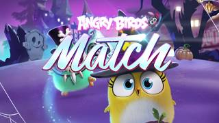Angry Birds Match - Hatchlings