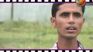 Ami mora gala bangla new song 2016
