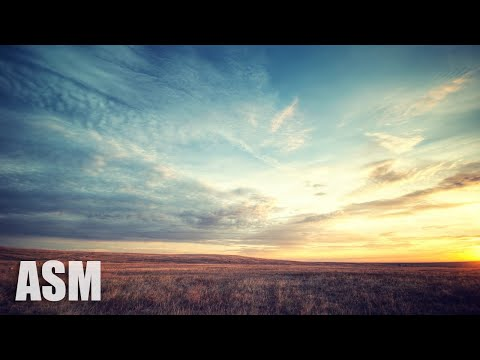 Xxx Mp4 No Copyright Music FREE Cinematic Background Music For Videos Free Download By AShamaluevMusic 3gp Sex