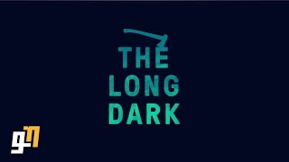 The Long Dark Beginners Tips / Guide / Tutorial 2015 - 10 Things to Know Before You Start