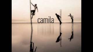 07 Me Voy - Camila