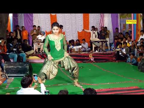 Xxx Mp4 Haryanvi Dance Badli Badli Lage Gori Nagori Latest Haryanvi Song 3gp Sex