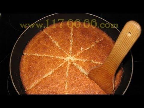 Как сделать быстро пирог