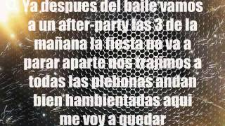 Lunas y Soles Noel Torres con letra 2013