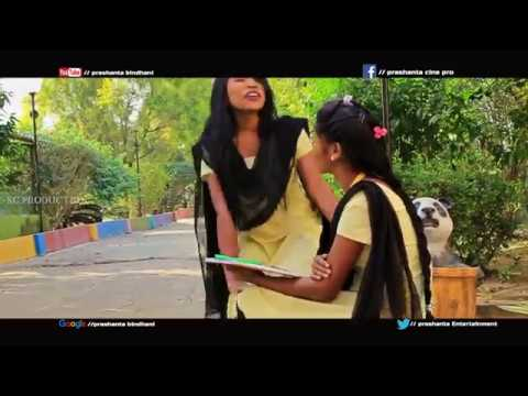 Xxx Mp4 New Santali Video Uniyah Dulal Re Promo Video 2018 3gp Sex