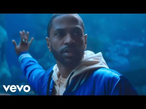 Xxx Mp4 Big Sean Jump Out The Window Official Music Video 3gp Sex
