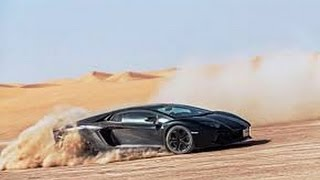 Crazy arab drift see and win the iphone 7