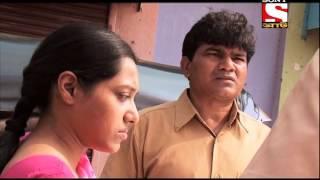 Crime Patrol - Bengali - Episode 48